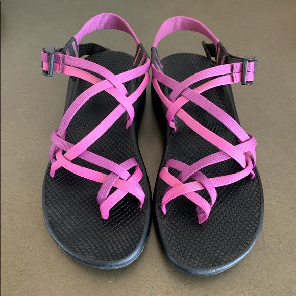 19974123cfcf Chaco Shoes - Chaco s Sandals